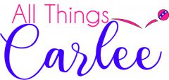 cropped-all-things-logo1.jpg