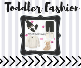 toddler-fashion